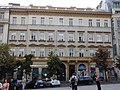 Praha Nove Mesto Vaclavske namesti 57.jpg