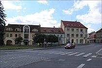 Praha Zbraslav - namesti.jpg