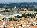 Praha z petřínské rozhledny - panoramio (22).jpg