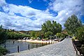 Praia Fluvial do Pego Fundo - Alcoutim - Portugal (44343173645).jpg
