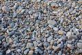 Praia de Baldaio 11II2015 06.jpg