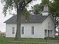 Prairie Dell Meetinghouse.jpg