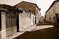 Prat-Bonrepaux - Rue Souvielle - 20120330 (3).jpg