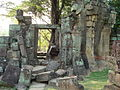 Preah Pithu8.JPG