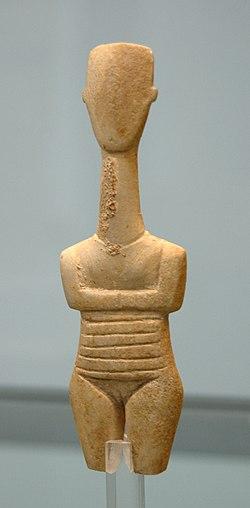 http://upload.wikimedia.org/wikipedia/commons/thumb/b/b1/Pregnant_Cycladic_figurine_Staatliche_Antikensammlungen.jpg/250px-Pregnant_Cycladic_figurine_Staatliche_Antikensammlungen.jpg