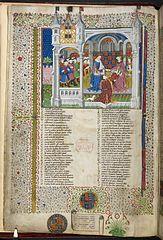 Talbot Shrewsbury Book