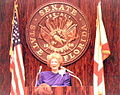 President of the Florida Senate Gwen Margolis.jpg
