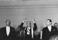 Presidente Jorge Alessandri R.png