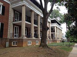 Preston Court Apartments Charlottesville