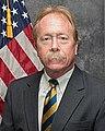 Preston Grubbs DEA photo 2021.jpg