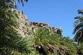 Preveli Palm Forest 09.JPG