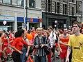 Pride London 2002 49.JPG