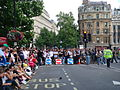 Pride London 2008 008.JPG