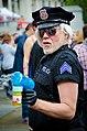 Pride London 2012 - 06 (7733239820).jpg