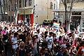 Pride Marseille, July 4, 2015, LGBT parade (19262471319).jpg