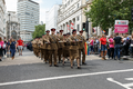 Pride in London 2016 - LGBT members of the Armed Forces marching in the parade.png
