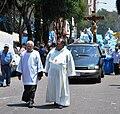 PriestsProcDoc.JPG
