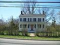 Prime House; Huntington, NY.JPG