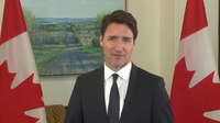 File:Prime Minister Trudeau's message on Nowruz 2019.webm