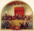 Primer Congreso Nacional de Chile Color-2.jpg