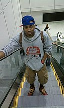 Prince Ea at the airport.jpg