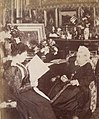 Princess Beatrice of Battenberg and Queen Victoria.jpg