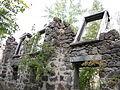 Princeton Castle 08.jpg