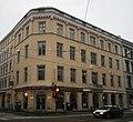 Prinsens gate 3a Oslo.jpg