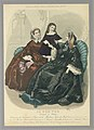 Print, 1856 (CH 18614741).jpg