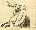 Print, satirical print (BM 1868,0808.12422).jpg