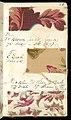 Printer's Sample Book, No. 19 Wood Colors Nov. 1882, 1882 (CH 18575281-55).jpg