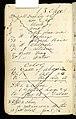 Printer's Sample Book (USA), 1882 (CH 18575251-67).jpg
