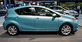 Prius c WAS 2012 0647.JPG