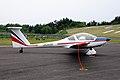 Private Hoffmann H-36 (JA2406-36251) (14076974030).jpg