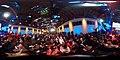 Prix Europa 2018 – before the Gala started – 360° photo.jpg