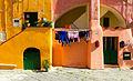 Procida-Casale Vascello2081.jpg