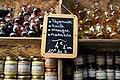 Produits du terroir à Vaison-la-Romaine.jpg