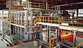 Produktionshalle Glasfabrik LAMBERTS.jpg