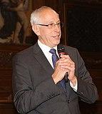 Prof. Dr. Dieter Jahn HP 22818e.jpg