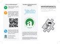 Program Wikikonference 2017.pdf