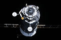 Progress M-10M departs the ISS.jpg