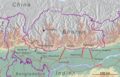 Proposed Bhutan Rail Connections.png