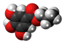 Propyl gallate 3D spacefill.png
