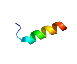 Protein S100A11 PDB 1V4Z.png