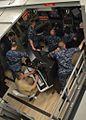 Providence, RI, mayor visits Naval Submarine Base New London 130531-N-TN558-185.jpg