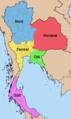 Provinzen Thailand.png