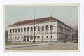 Public Library, Boston, Mass (NYPL b12647398-74128).tiff