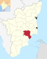 Pudukottai district Tamil Nadu.png