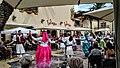 Pueblo Canario, Folklore Las Palmas de Gran Canaria 10.jpg
