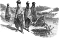 Pueblo water-carriers of the town of Tesuque, New Mexico.png